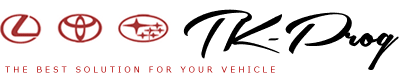 Tkprog.com